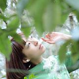 大石由梨香 15th ANNIVERSARY YEAR LIVE -The First !-