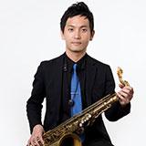 中江裕気 Jazz Quartet Live