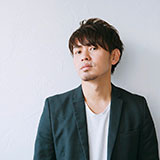 小田ルイ Birthday &『ヒビキアイ』Release Live