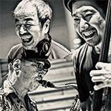Nori Shiota 50yrs old anniversary presents TOKI(土岐)×MINE(峰)×SHIOTA(塩田) Jazz Festival 2019