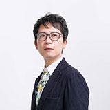 保坂修平 ニューアルバム『YAKUMO』発売ライブ