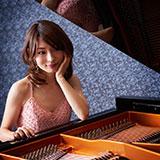 妹尾美里トリオ Piano de Voyage 〜ピアノと旅するひと時〜