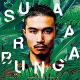 """Septeto Bunga Tropis """"SUARA BUNGA"""" Release Live"""
