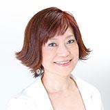 まり遥 ポプリライヴ Vol.11 ~歌手活動30周年記念「約束だから」~