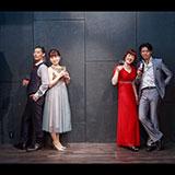 VyaBase LIVE Vol.3.5 ~眠れぬ魔法のOmelet~