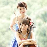 『想いの届く日 〜El día que me quieras〜』 Ris & Seiko アルバム発売記念公演