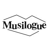 Musilogue Music Showcase vol.12
