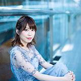 小野亜里沙 Birthday コンサート 【昼公演】「あり子のVIP ROOM」 【夜公演】〜すべてはここから〜