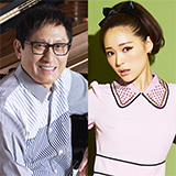 武部聡志 Premium Duo Session Special Vol.8 武部聡志 × chay