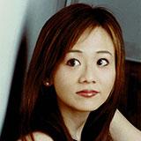 "MIYUKI ""The New York Times MIYUKI Jazz edition"" - feeling Autumn in Manhattan -"