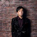 【昼公演】藤澤ノリマサ LIVE in JZ Brat SOUND OF TOKYO ~初の試み Vol.2~