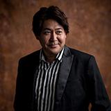 森川隆次 〜歌の幕の内弁当や vol.5〜