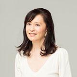 Yoshiko Kishino Birthday Live 2019 木住野佳子TRIO