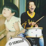 """福森 康「TEGE」""""BIRTHDAY ONEMAN LIVE"""""""