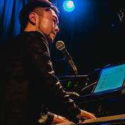 【公演時間変更】<br>小川 徹 4th NEW Album Release Special Live<br>『Espressivo Breeze Night Vol.1』