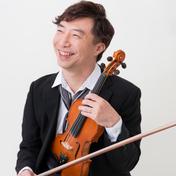 三井大生 & Swing Strings Orchestra