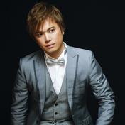 【公演時間変更】<br>安達朋博 ピアノ・エキシビション Opus1<br>TOMOHIRO ADACHI PIANO EXHIBITION Op.1