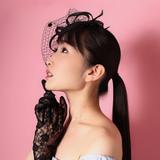 【公演時間変更】佐藤ひびき 1stミニアルバムリリース記念追加公演- Special Spring LIVE -