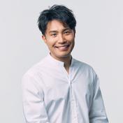 中井智彦 トーク&ライブ -歌宴2021-