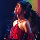 美夜古 Birthday&20周年Anniversary Live  〜Make my dream come true〜