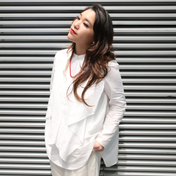 【公演時間変更】<br>Ayuko and her Stringsville