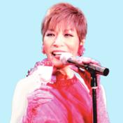 美歌 Live Entertainment vol.30 ~春がきた!~