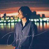 【公演時間変更】友田ジュン 1st Album『Daybreak』Release LIVE