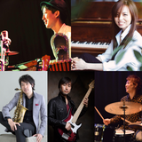 【公演時間変更】上新淳史 presents Talk&Music Live - Spot Light - Yoshino Nakahara Quartet feat.上新淳史 Special Live!!