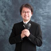 善久(Zenkyu) オカリナライブ<br>~スプリング クラシック&ジャズ~