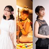 ミャコット Mini Album『秘密の花園』リリース記念ライブ