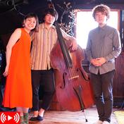 【公演時間変更】<br>Akiko Kaminagane Trio <br>2ndアルバム『Prayer』リリースライブ