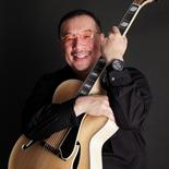 Jiro Yoshida  Early Summer Concert Tour 2021