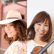 """【公演時間変更】<br>noon × maiko  Live Cheer Up! 2021 """"向日葵"""""""