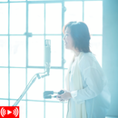 沢田知可子 歌セラピースペシャル 〜『会いたい』ANNIVERSARY 2021 〜
