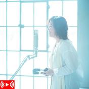 沢田知可子 歌セラピースペシャル <br>〜『会いたい』ANNIVERSARY 2021 〜