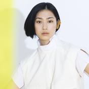 【公演延期】<br>Ayako <br>Homecoming Live  ~映画「いのちの停車場」のエンディングテーマ曲を歌う