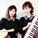 227 Autumn Concert