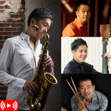 【公演時間変更】鎌倉淳Quartet ~Swing it ! 2021~