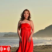 Kumi Hara  25th Anniversary Album『Nine Stories』Release Live