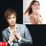 【公演時間変更】安達朋博 ピアノ・エキシビション Opus2TOMOHIRO ADACHI PIANO EXHIBITION Op.2
