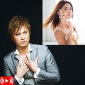 【公演時間変更】<br>安達朋博 ピアノ・エキシビション Opus2<br>TOMOHIRO ADACHI PIANO EXHIBITION Op.2
