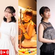 【公演時間変更】<br>ミャコット Mini Album『秘密の花園』リリース記念ライブ