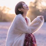 小野亜里沙 バースデーライブ「存在のうた」