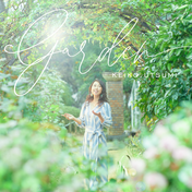 【公演中止】<br>宇都美慶子 GARDEN Tour 2021