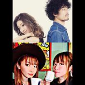 MIOSIC×CHULALA 〜MIO BIRTHDAY LIVE〜