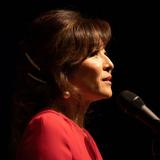 Mayumi Oka sings Jazz ~Orion2021~