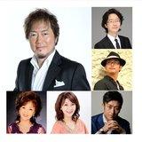 ケン・カタヤマ プロデュース『A wonderful world of songs ♪』