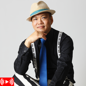 今井亮太郎『オルガニスタ・イマインダレイ』リリース記念プレミアムLIVE
