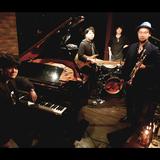 島裕介 Silent Jazz Case『Silent Jazz Case 4』リリース記念ライブ