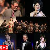 山田壮晃&ビッグバンオーケストラ with 有桂(昼公演)